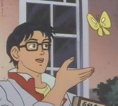 Best Memes, Dankest Memes, Funny Memes, Top Memes, Funny Art, Pigeon Meme, Meme Template, Templates, Memes Historia