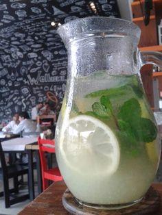 #aniceto #agua #saborizada