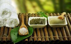 Cosmetica Natural Casera Shop | Hacer Cosmetica Artesanal y Jabones Caseros