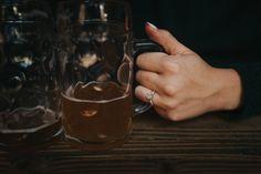 seattle wedding photography | seattle wedding photographer | seattle engagement photography | seattle engagement photographer | seattle wedding photos | seattle engagement photos | boho wedding photographer | intimate wedding photographer seattle | top seattle wedding photographer