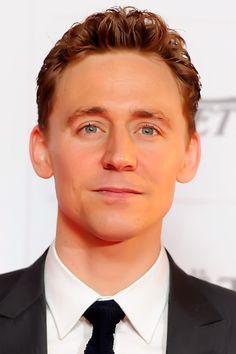 Tom Hiddleston Loki, Film Awards, Independent Films, Man Alive, Actors & Actresses, Sexy Men, Toms, December, Told You So