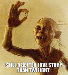 "Best Of, ""Still A Better Love Story Than Twilight"" – 32 Pics"