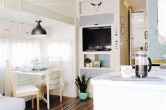 Jessica Alba gives tour of her Los Angeles home — check it out! - TODAY.com