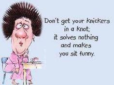 LOL…Funny…