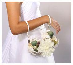 ramos novia - Cerca amb Google