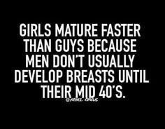 This is certainly true for some guys. Funny Signs, Funny Jokes, Hilarious, Inappropriate Memes, Love Quotes Funny, Sarcastic Quotes, Funny As Hell, Funny Relationship Quotes, Frases