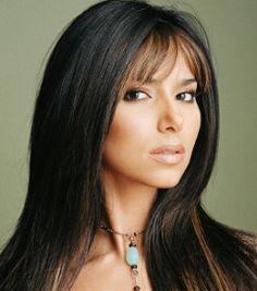 Hot Roselyn Sanchez Roslyn Sanchez In 2019 Roselyn