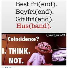my chemical romance Zayn Malik, Niall Horan, K Pop, Band Jokes, Funny Memes, Hilarious, Bts Memes, Funny Quotes, Lauren Daigle