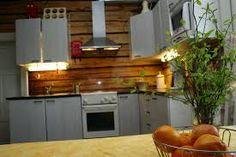 Kuvahaun tulos haulle leivinuuni keittiö