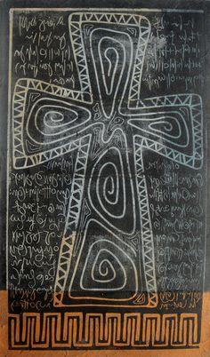 'Designed for Devotion 1-10 E.V.' by Anne Moore