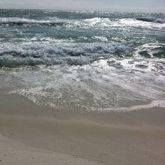 My beach!!! Pensacola Florida