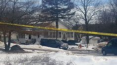 131 Best Crime in New England images in 2019   Crime, Fracture