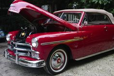1000 images about classic cars on pinterest gas pumps google images and classic cars. Black Bedroom Furniture Sets. Home Design Ideas