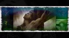 jesucristo superstar - YouTube Comedia Musical, Youtube, Montages, Jesus Christ, Musicals, Youtubers, Youtube Movies
