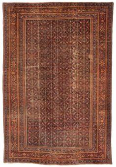 A FEREGHAN CARPET And Peggy, Long Island City, Types Of Rugs, Auction, Carpet, Types Of Carpet, Rugs, Blankets, Rug