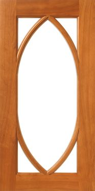 Gothic Cabinet Door Frame with Mullions (Muntins) Guest Bathroom Remodel, Kitchen Room Design, Window Mirror, Cabinet Styles, Diy Wood Projects, Wood Doors, Cabinet Doors, Frame, Gothic