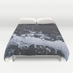 I have faded Duvet Cover , by Happy Melvin - Available as T-Shirts & Hoodies, Stickers, iPhone Cases, Samsung Galaxy Cases, Posters, Home Decors, Tote Bags, Prints, Cards, Kids Clothes, iPad Cases, and Laptop Skins