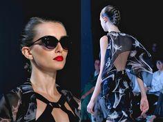 New York Fashion Week Spring 2013 - Jason Wu | www.carina100.com