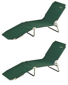 camping furniture   2 coleman converta cot green folding sleeping cots camping outdoor    you camping cots selection   ljl outdoor hammock parachute hammock      rh   pinterest