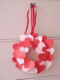 Kawaii Doodles, Diy Party, Iris, Diy And Crafts, Blog, Creative, Mardi Gras, Valentines, Waste Of Times