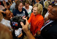 Hillary Clinton says no GOP candidate has talked about controlling college costs   PolitiFact Florida