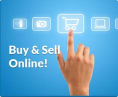 Fleewe is a leading classified website that provides you the facility to post online classified ads for almost every kind of product or service. So, what are you waiting for? Visit Fleewe now!