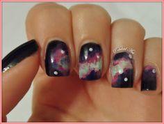Flip-Flop-day-18-galaxy-nails