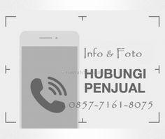 Rumah Murah (BU) Nego Sampai Jadi di Salemba Tengah, rumah di jual hubungi Yulia dari Independent Property Agent