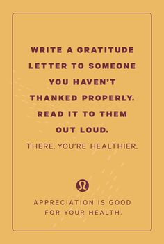 Appreciate just about anything and you'll feel better. Lulu Quotes, Create Meaning, Motivational Quotes, Inspirational Quotes, Health Heal, Bettering Myself, Jokes Quotes, Alter Ego, Life Tips