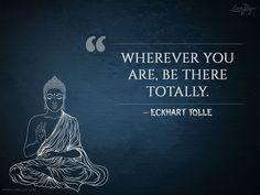 Next1 of 5Zen Buddhism followed by Tibetan Buddhism are schools of Buddhism. Zen…