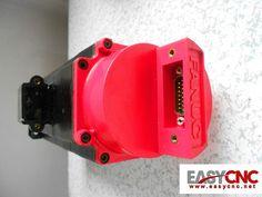 A06B-0371-B084 Motor www.easycnc.net