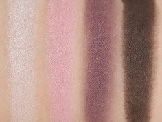 bareMinerals Ready Eyeshadow 4.0 in The A List