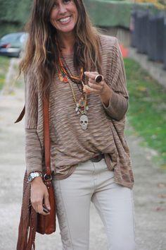 brown colours-54268-mytenida