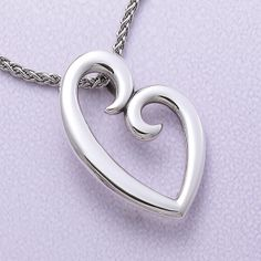 A mother's love for her child is a timeless bond. #jamesavery