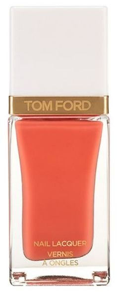 Tom Ford. #colormesweet