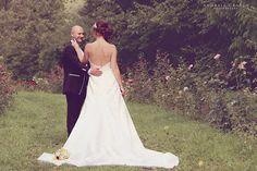 Yasemin & Cristi  Wedding photography, fotografie nunta, sedinta foto nunta, fotografie creativa, fotograf Bacau, Andreia Gradin Photography