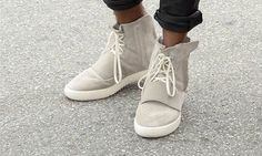Who is fan of #adidas #yeezyboost 750? Excited for >> March 18th, 2016  >> >>  http://www.aiobot.com/?ap_id=lindasneakers