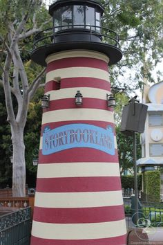 Awesome tips and secrets for Storybook Land Canal Boats at Disneyland. Pin this if you are going to Disneyland!