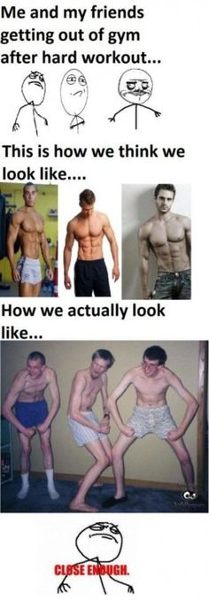 so true guys