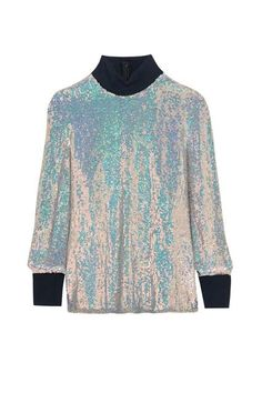 Dressy Tops, Long Sleeve Shirts For Winter