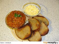 Chana Masala, Hamburger, Curry, Toast, Ethnic Recipes, Food, Kochen, Curries, Essen