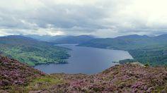 Loch Katrine http://www.veeseire.ee/search?q=pildialbum