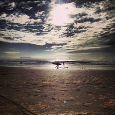 Surf. Baleal. Portugal. Surfers.