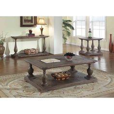 Darby Home Co® Rita Coffee Table
