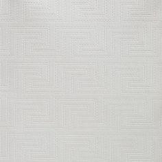 Wallpaper,Creme/beige,Transitional,Contemporary,Geometric,Metallic,Texture,jf