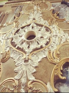 DCT Gallery – Page 13 – Decorative Ceiling Tiles Styrofoam Ceiling Tiles, Faux Tin Ceiling Tiles, Foam Crown Molding, Drop Down Ceiling, Black Light Posters, Ceiling Medallions, Antique Pewter, Hand Painted, Entryway