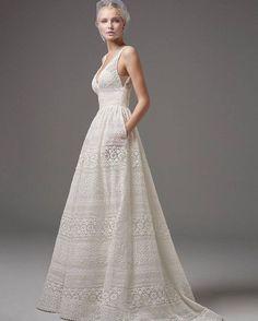 �� MAGGIE SOTTERO DESIGNS �� ---> NEW COLLECTION 2018 <--- Buchen Sie Ihren kostenlosen Termin unter ➡für #München unter 089 - 904 755 80 ➡für #Kerpen unter 02273 - 980700 www.cecile.de #maggiesottero #bride #braut #trunkshow #NewCollection #weddinggown #special #bridal #bridaldress #glamour #TraumkleidSuchtBraut #evening #dream #Luxury #Brautmode #deluxebycecile #Cologne #Kollektion2018 #Münchencity http://gelinshop.com/ipost/1521335981553292807/?code=BUc3wPMgRYH