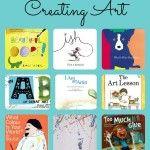 Art+Books+About+Being+an+Artist