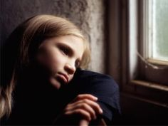 Childhood Depression: Signs in Preschoolers, Kids & Teens at Dr. Michele Borba's Reality Check