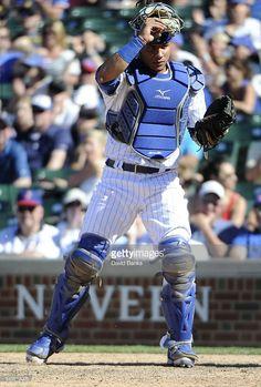 Chicago Cubs Baseball, Baseball Photos, Wilson Contreras, Cubs Players, Baseball Photography, Cubs Win, Go Cubs Go, Babe Ruth, Champs